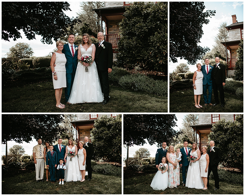 NEPA-Bloomgsburg-Wedding-Photographer-at-The-Barn-at-Greystone-Farms-Watsontown-PA_0076.jpg