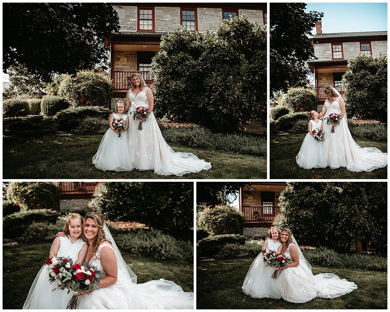 NEPA-Bloomgsburg-Wedding-Photographer-at-The-Barn-at-Greystone-Farms-Watsontown-PA_0077.jpg