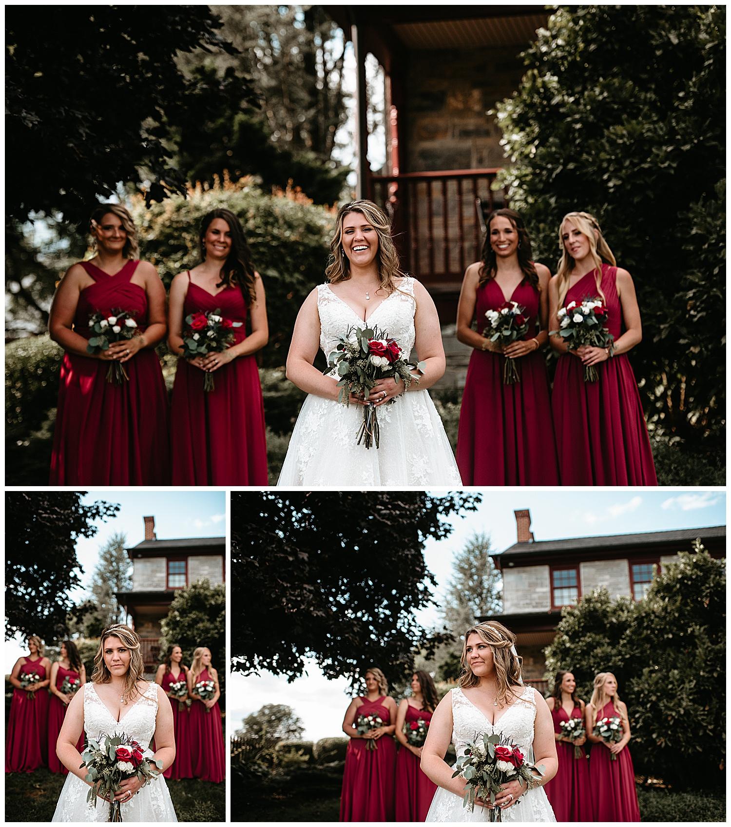 NEPA-Bloomgsburg-Wedding-Photographer-at-The-Barn-at-Greystone-Farms-Watsontown-PA_0078.jpg