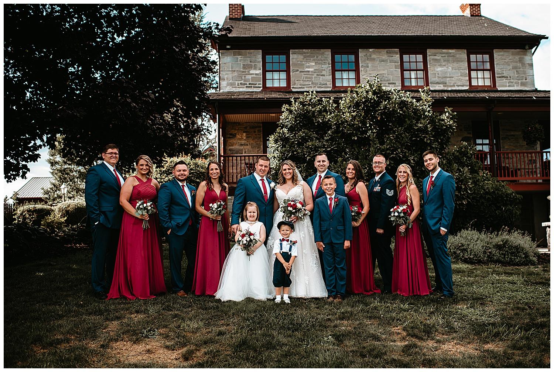 NEPA-Bloomgsburg-Wedding-Photographer-at-The-Barn-at-Greystone-Farms-Watsontown-PA_0079.jpg