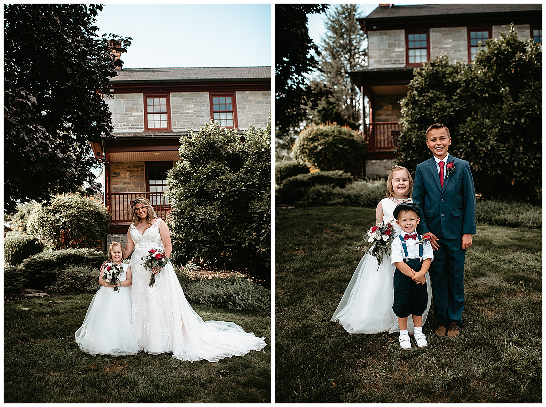 NEPA-Bloomgsburg-Wedding-Photographer-at-The-Barn-at-Greystone-Farms-Watsontown-PA_0080.jpg