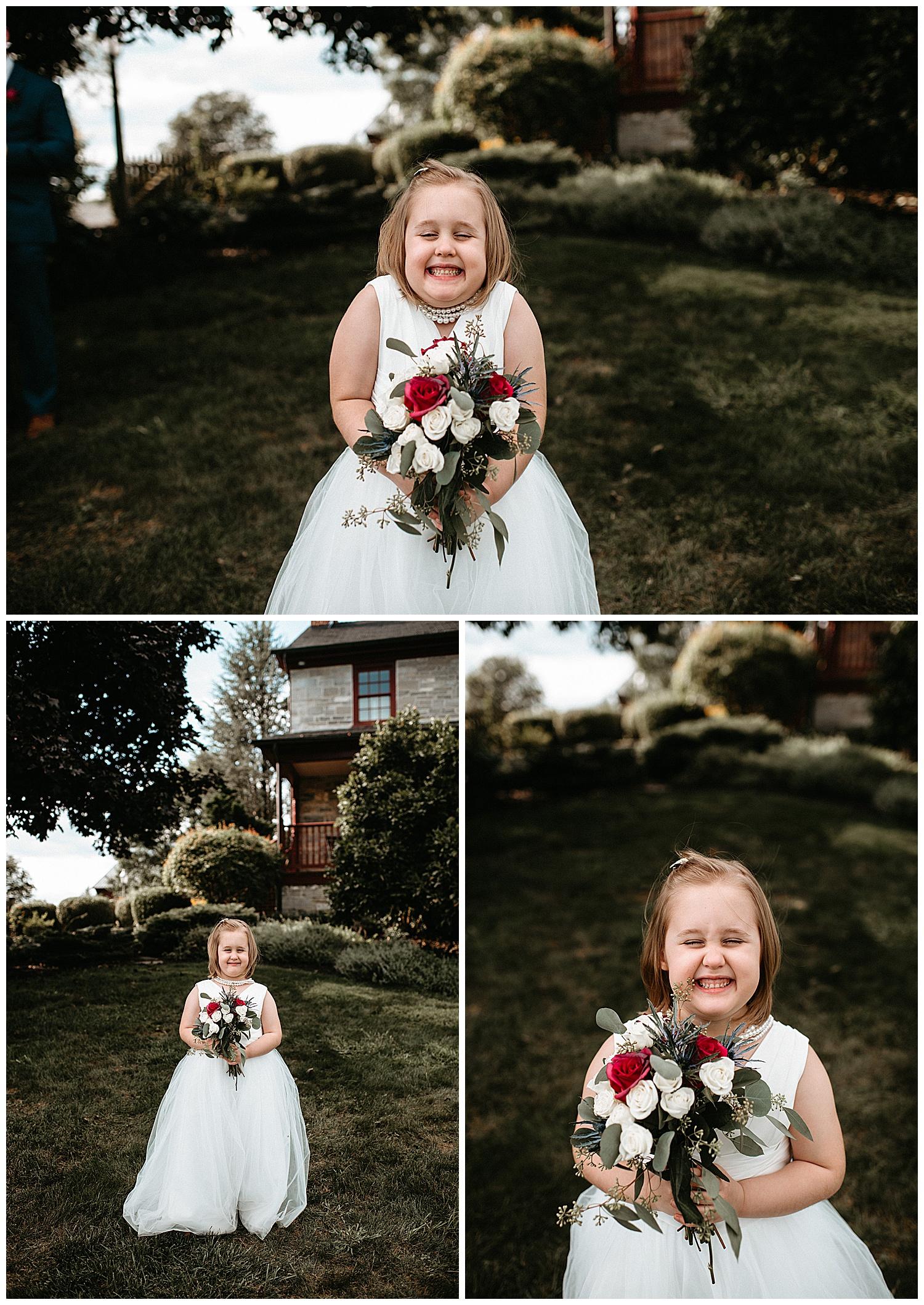 NEPA-Bloomgsburg-Wedding-Photographer-at-The-Barn-at-Greystone-Farms-Watsontown-PA_0082.jpg