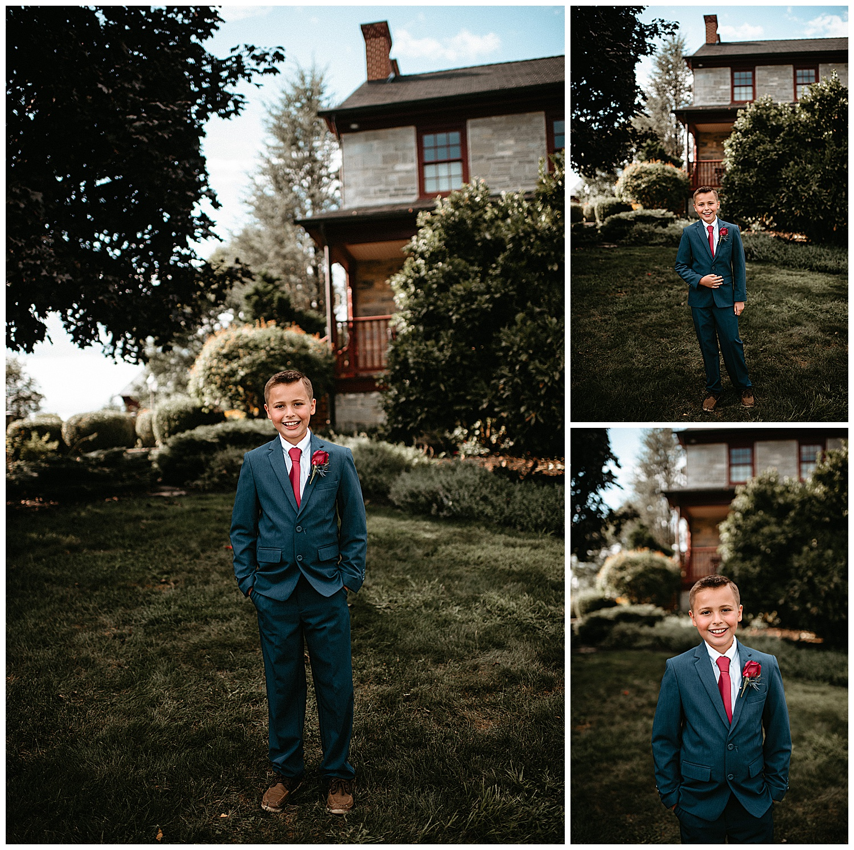 NEPA-Bloomgsburg-Wedding-Photographer-at-The-Barn-at-Greystone-Farms-Watsontown-PA_0083.jpg