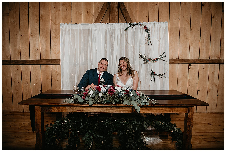 NEPA-Bloomgsburg-Wedding-Photographer-at-The-Barn-at-Greystone-Farms-Watsontown-PA_0085.jpg