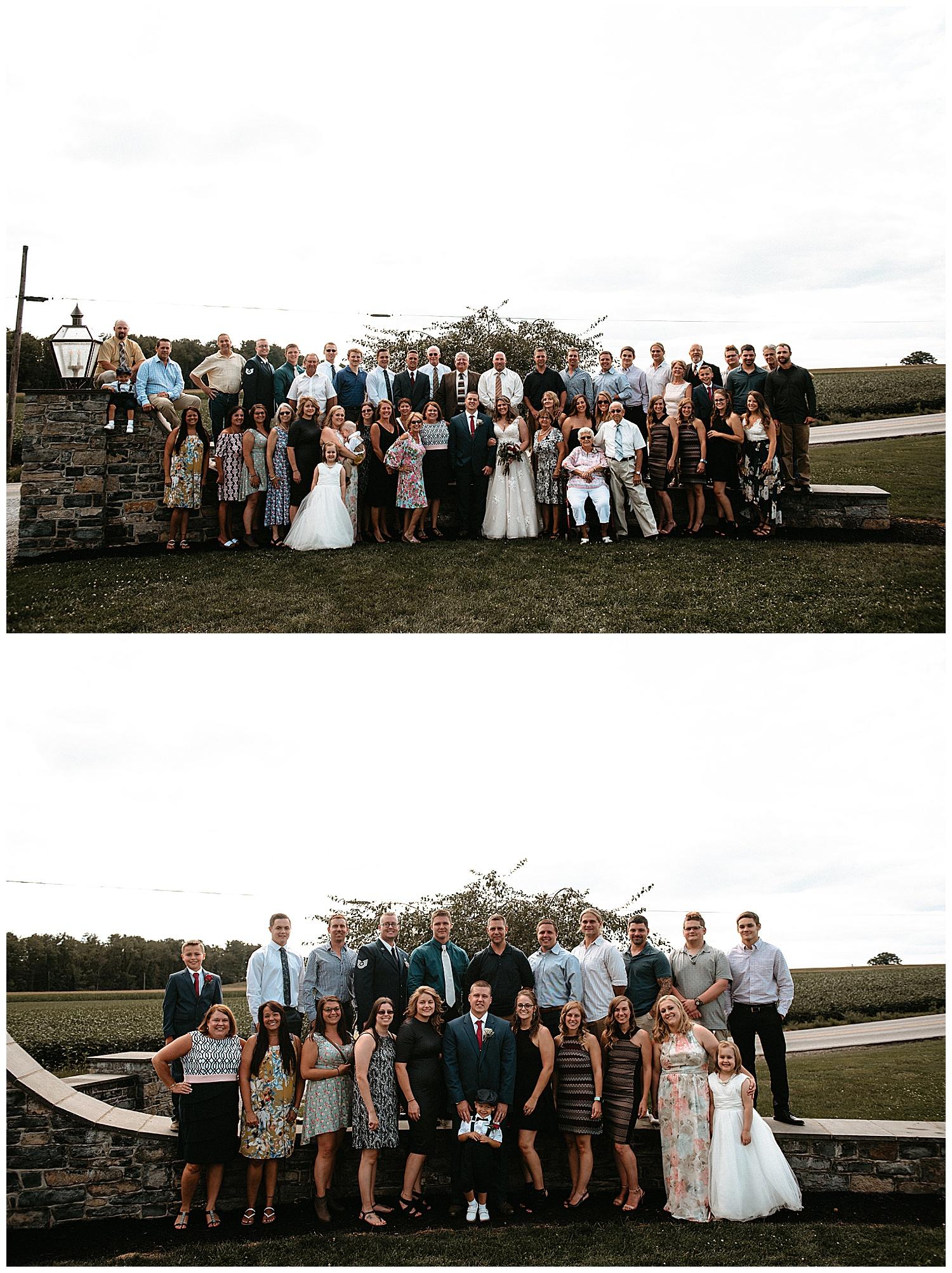 NEPA-Bloomgsburg-Wedding-Photographer-at-The-Barn-at-Greystone-Farms-Watsontown-PA_0084.jpg