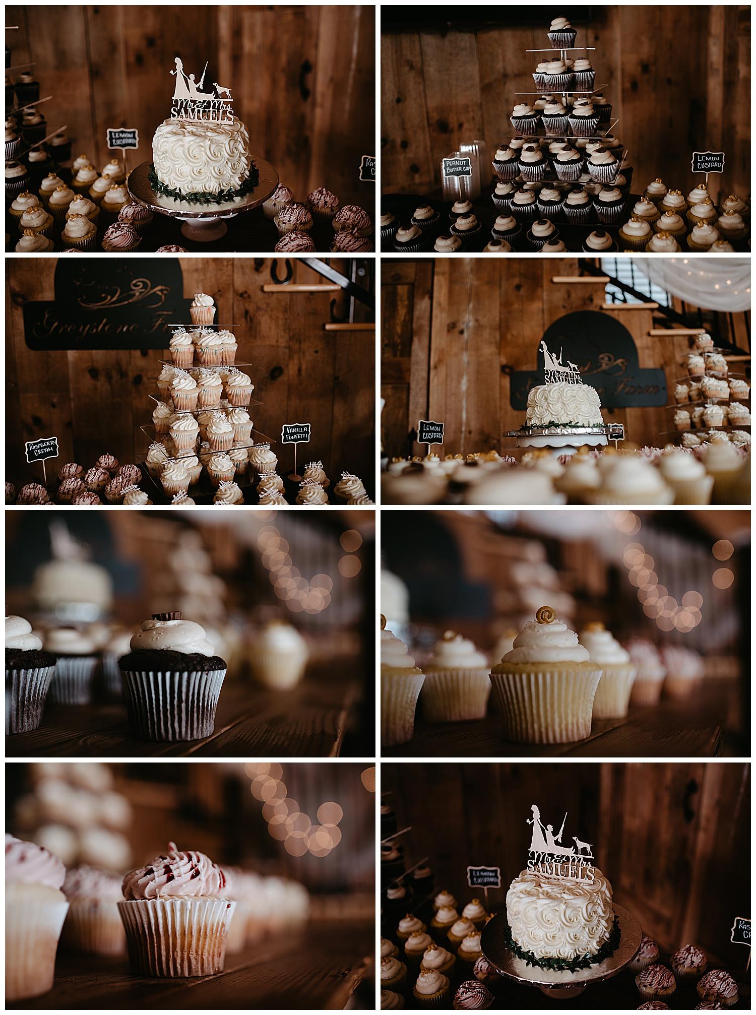 NEPA-Bloomgsburg-Wedding-Photographer-at-The-Barn-at-Greystone-Farms-Watsontown-PA_0086.jpg
