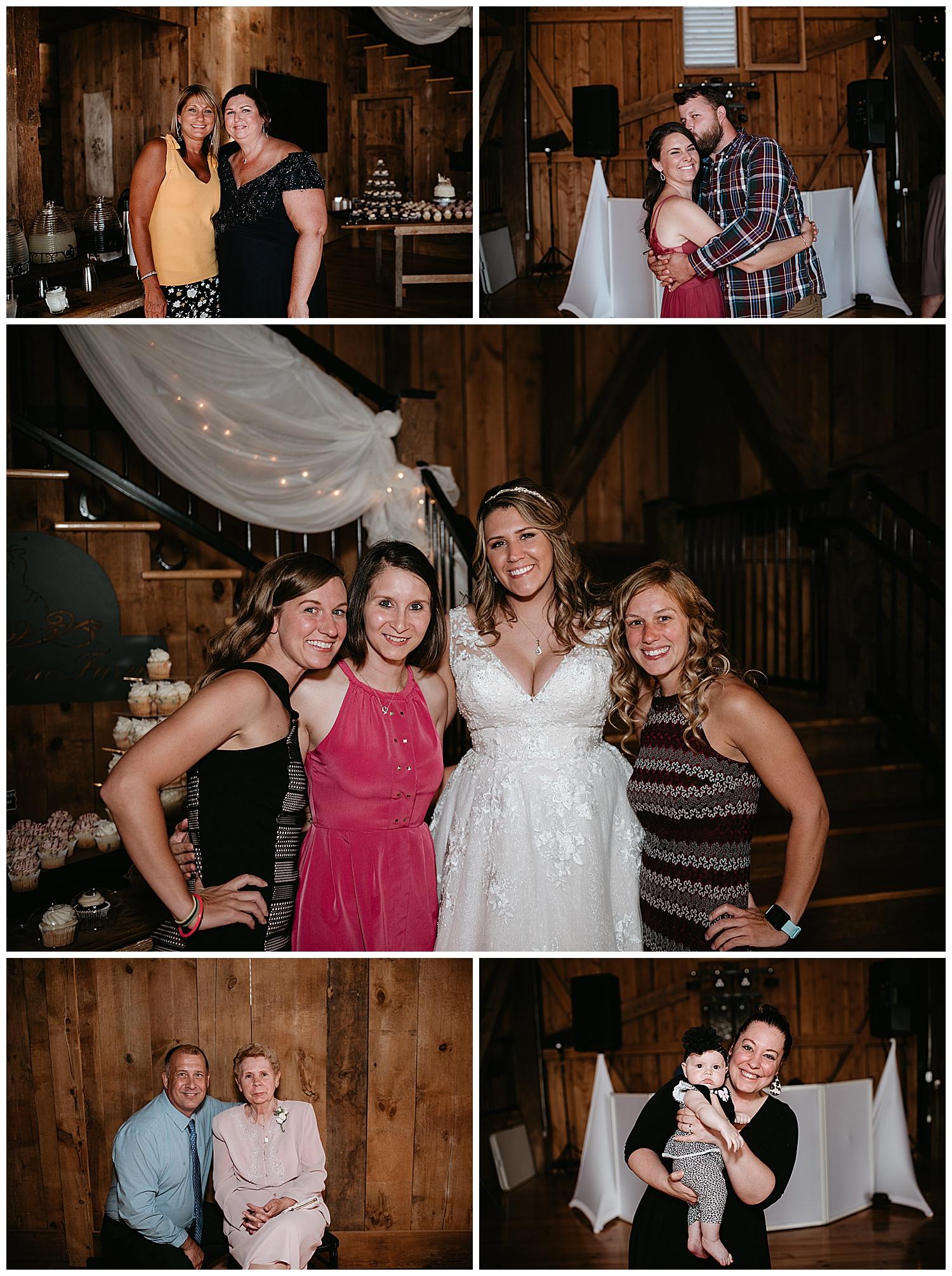 NEPA-Bloomgsburg-Wedding-Photographer-at-The-Barn-at-Greystone-Farms-Watsontown-PA_0087.jpg