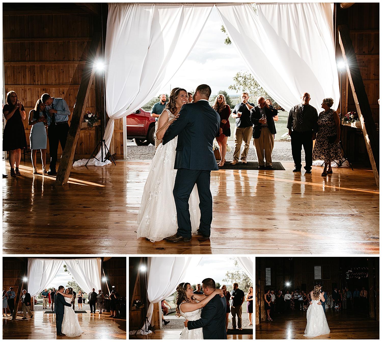 NEPA-Bloomgsburg-Wedding-Photographer-at-The-Barn-at-Greystone-Farms-Watsontown-PA_0089.jpg