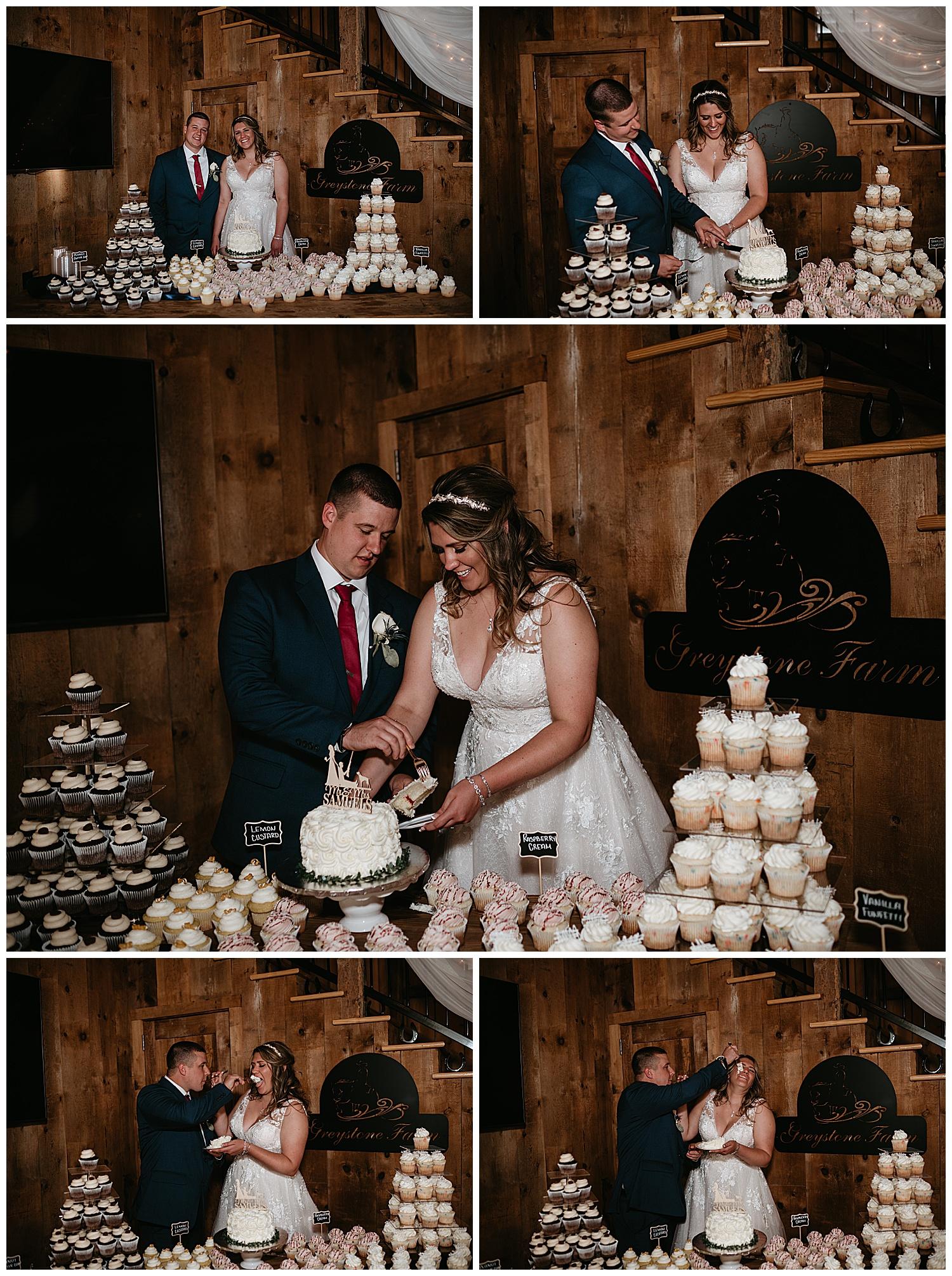 NEPA-Bloomgsburg-Wedding-Photographer-at-The-Barn-at-Greystone-Farms-Watsontown-PA_0088.jpg