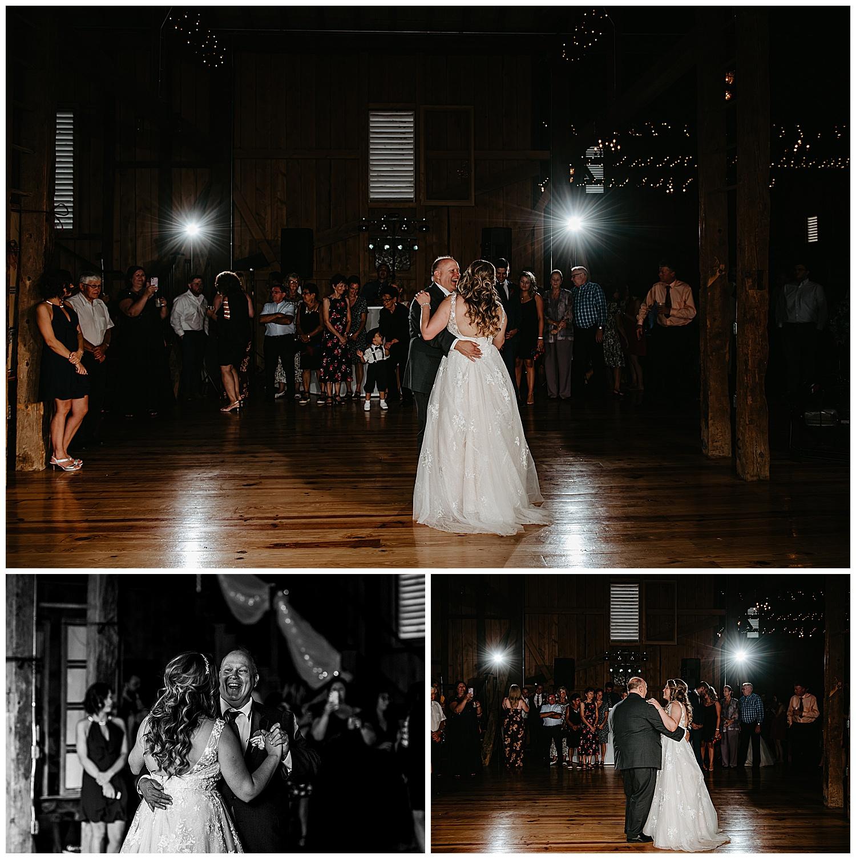 NEPA-Bloomgsburg-Wedding-Photographer-at-The-Barn-at-Greystone-Farms-Watsontown-PA_0090.jpg