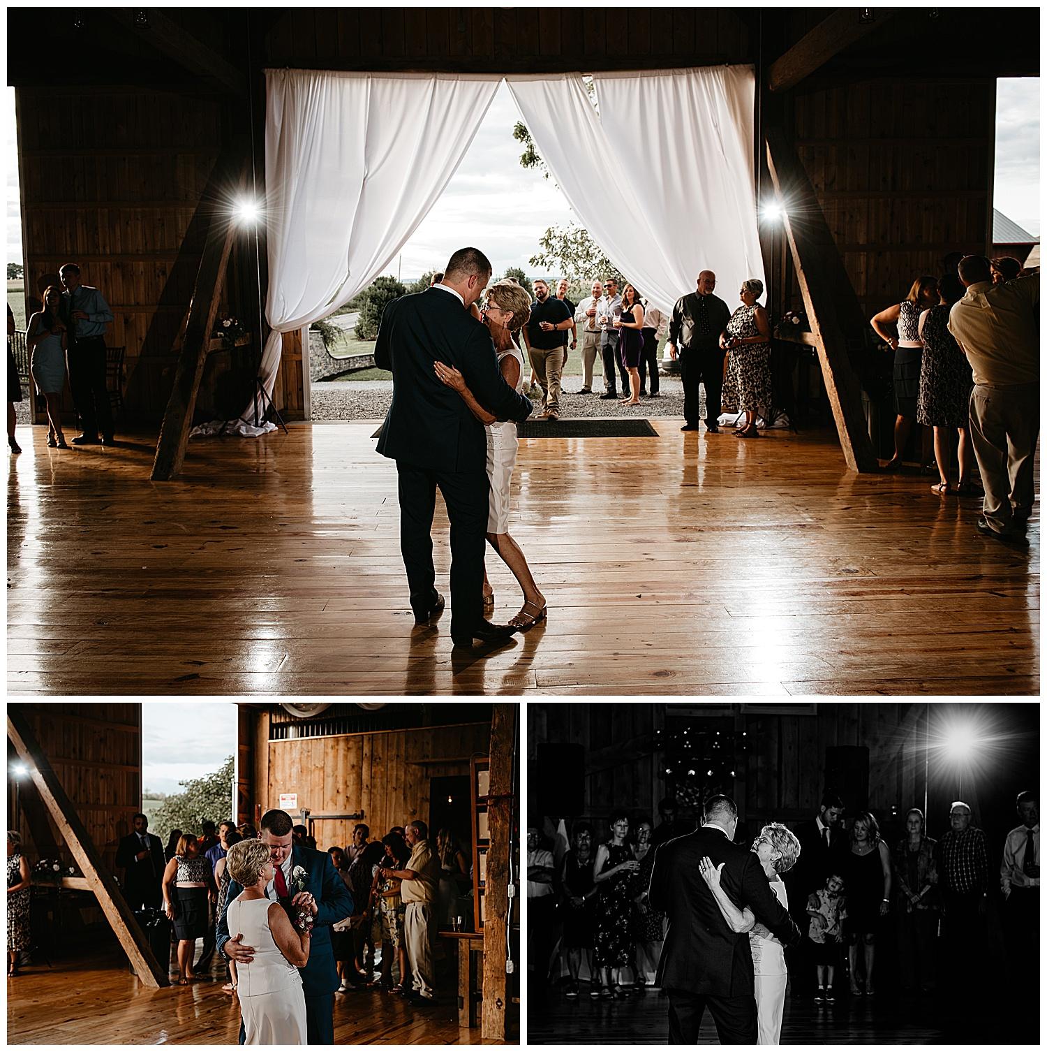 NEPA-Bloomgsburg-Wedding-Photographer-at-The-Barn-at-Greystone-Farms-Watsontown-PA_0091.jpg