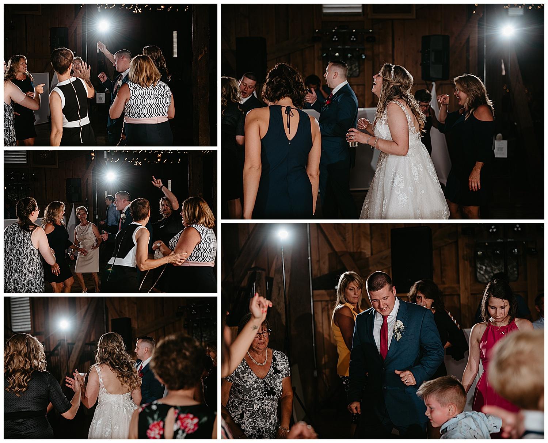 NEPA-Bloomgsburg-Wedding-Photographer-at-The-Barn-at-Greystone-Farms-Watsontown-PA_0092.jpg