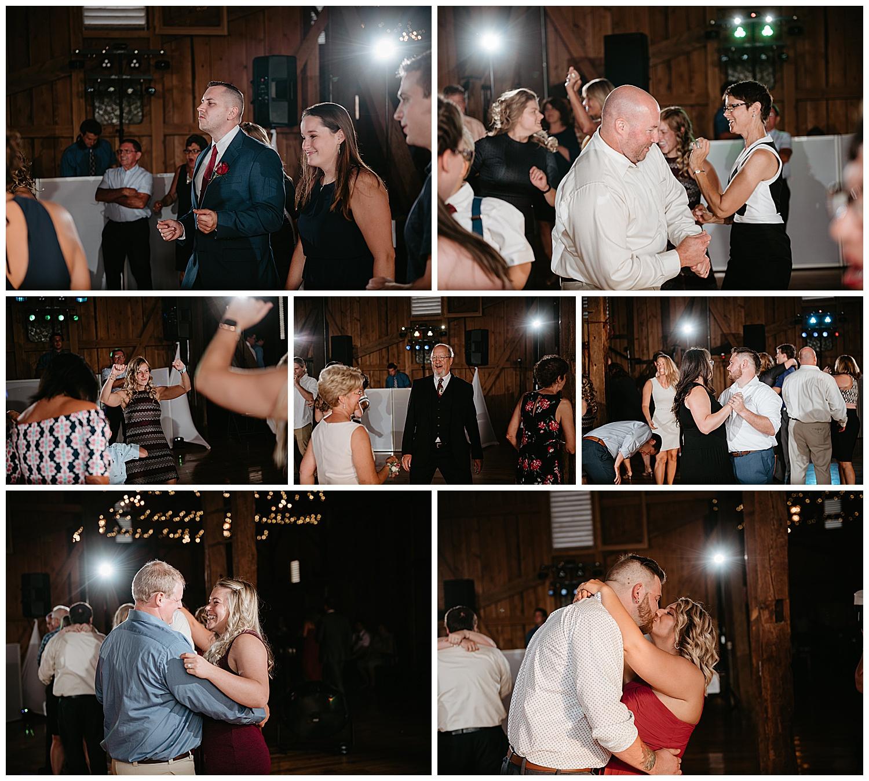 NEPA-Bloomgsburg-Wedding-Photographer-at-The-Barn-at-Greystone-Farms-Watsontown-PA_0093.jpg