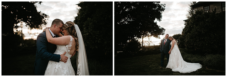 NEPA-Bloomgsburg-Wedding-Photographer-at-The-Barn-at-Greystone-Farms-Watsontown-PA_0096.jpg