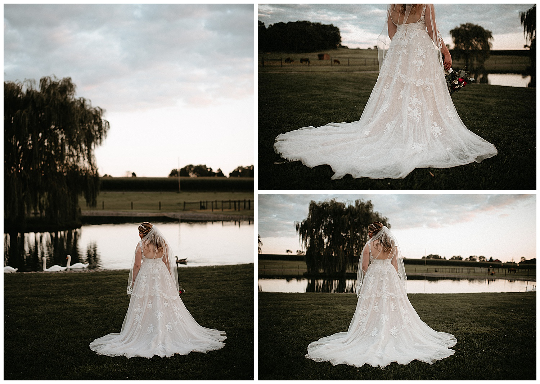 NEPA-Bloomgsburg-Wedding-Photographer-at-The-Barn-at-Greystone-Farms-Watsontown-PA_0098.jpg