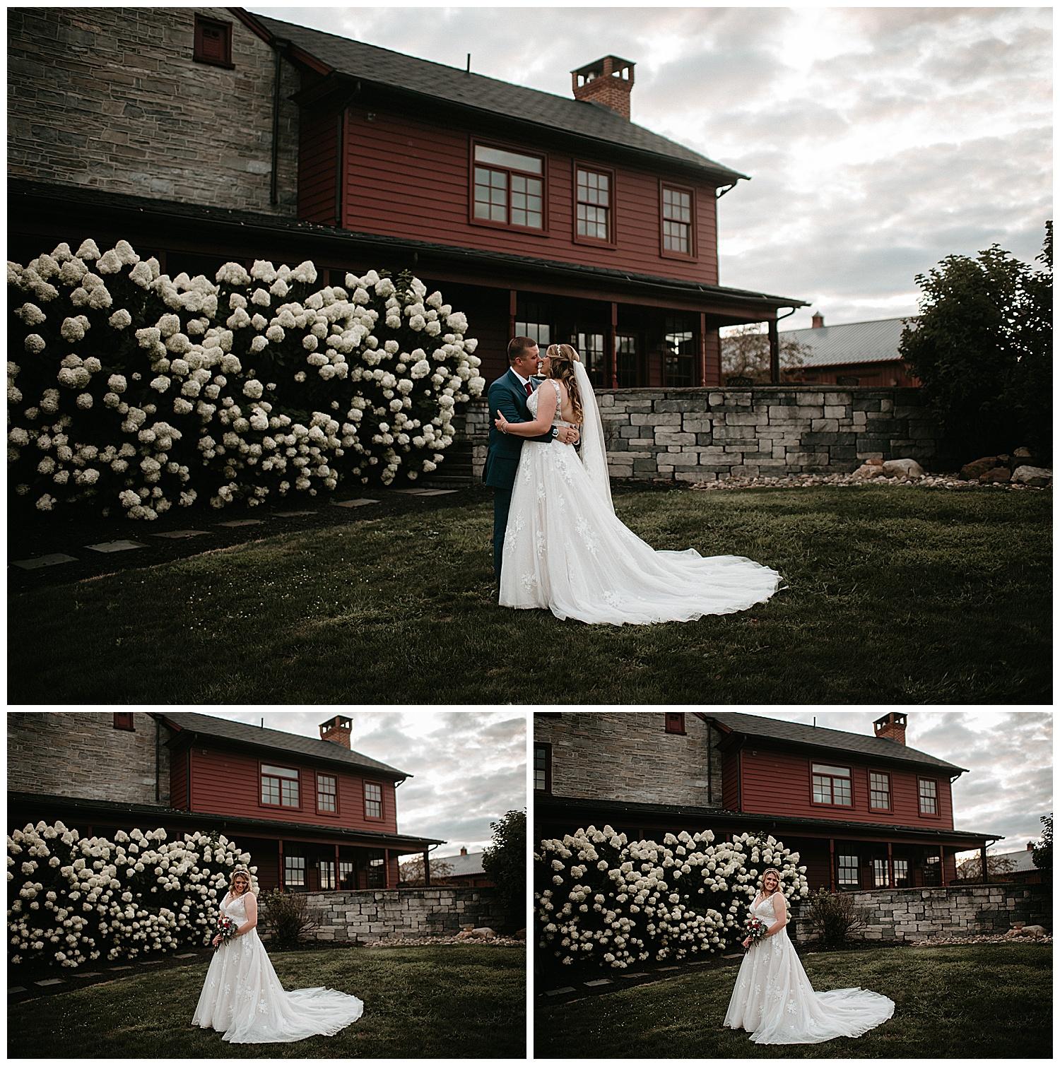 NEPA-Bloomgsburg-Wedding-Photographer-at-The-Barn-at-Greystone-Farms-Watsontown-PA_0097.jpg