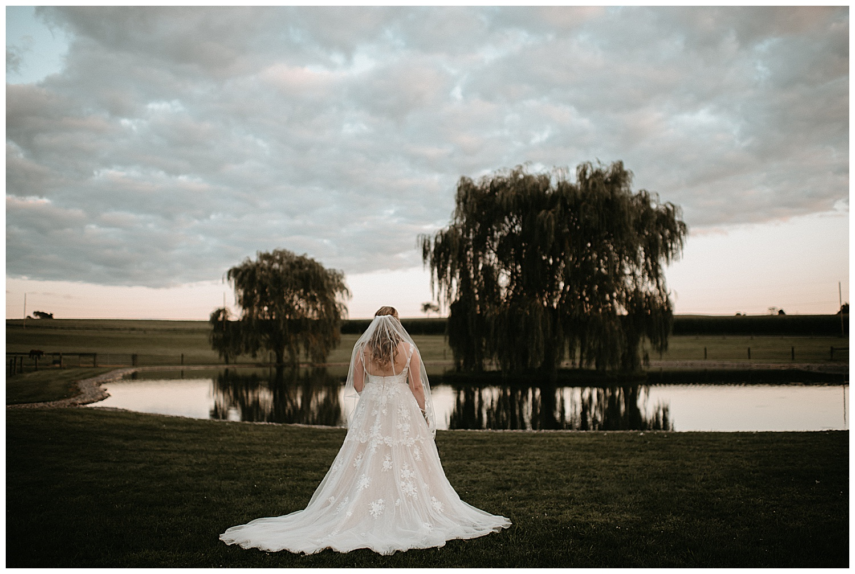 NEPA-Bloomgsburg-Wedding-Photographer-at-The-Barn-at-Greystone-Farms-Watsontown-PA_0099.jpg