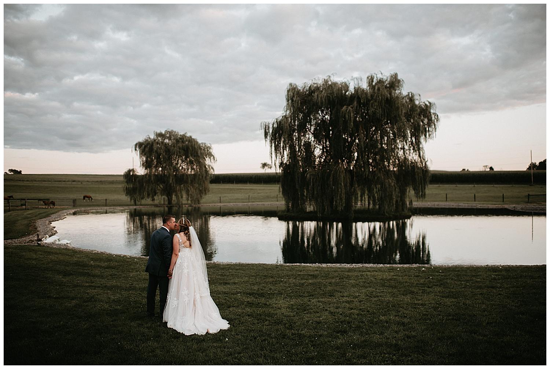 NEPA-Bloomgsburg-Wedding-Photographer-at-The-Barn-at-Greystone-Farms-Watsontown-PA_0100.jpg