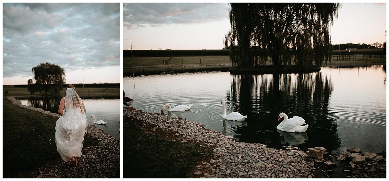 NEPA-Bloomgsburg-Wedding-Photographer-at-The-Barn-at-Greystone-Farms-Watsontown-PA_0102.jpg