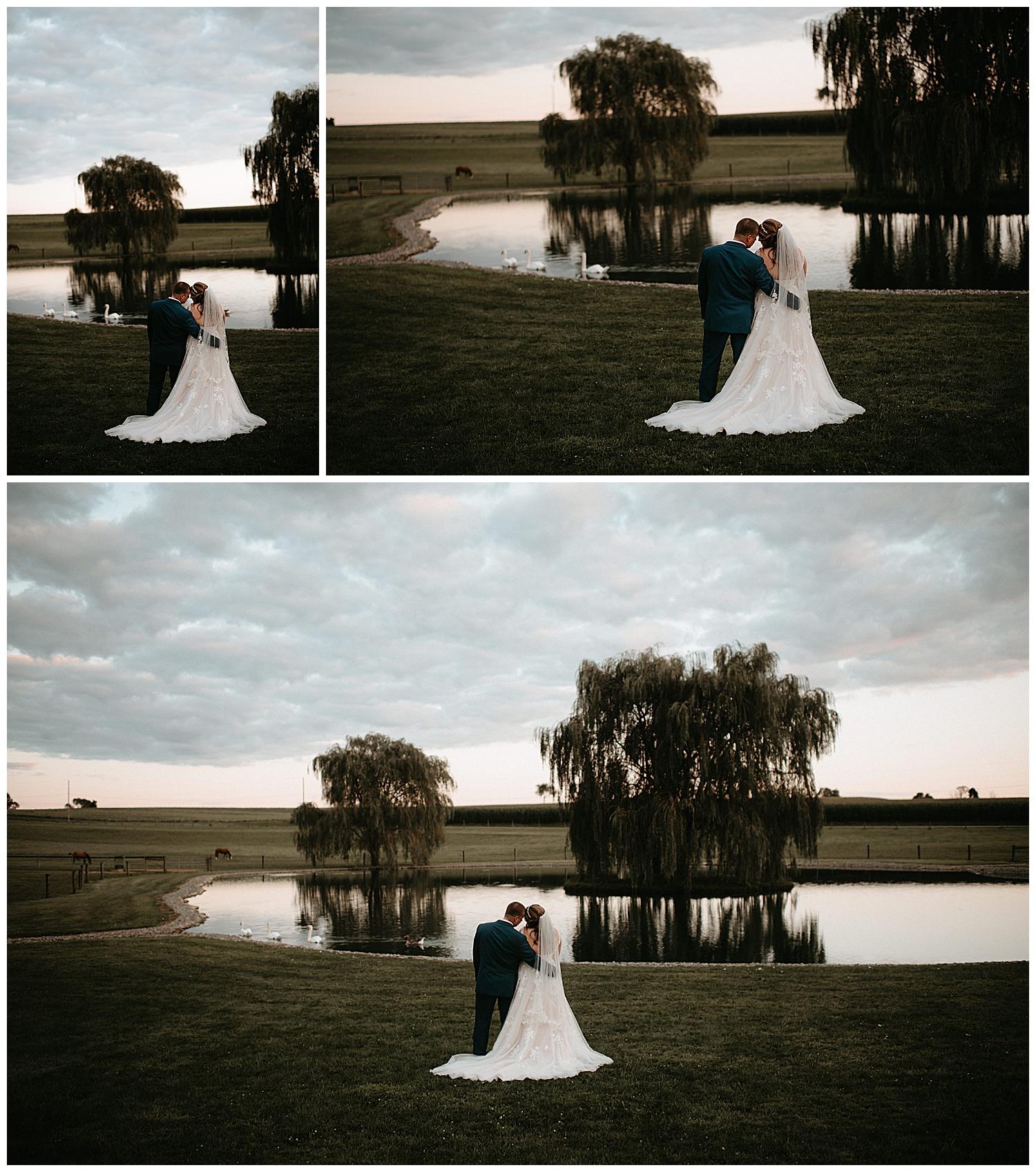 NEPA-Bloomgsburg-Wedding-Photographer-at-The-Barn-at-Greystone-Farms-Watsontown-PA_0101.jpg