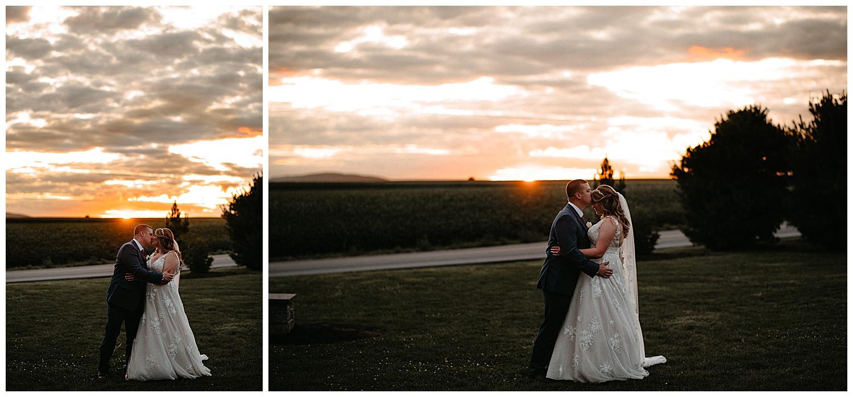 NEPA-Bloomgsburg-Wedding-Photographer-at-The-Barn-at-Greystone-Farms-Watsontown-PA_0104.jpg