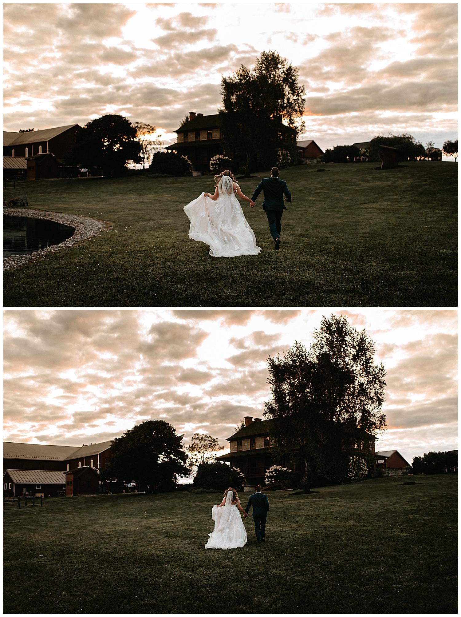 NEPA-Bloomgsburg-Wedding-Photographer-at-The-Barn-at-Greystone-Farms-Watsontown-PA_0103.jpg