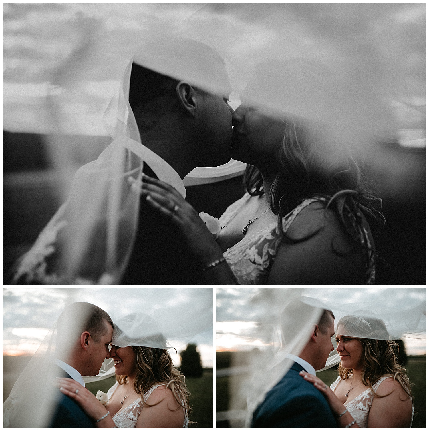NEPA-Bloomgsburg-Wedding-Photographer-at-The-Barn-at-Greystone-Farms-Watsontown-PA_0105.jpg