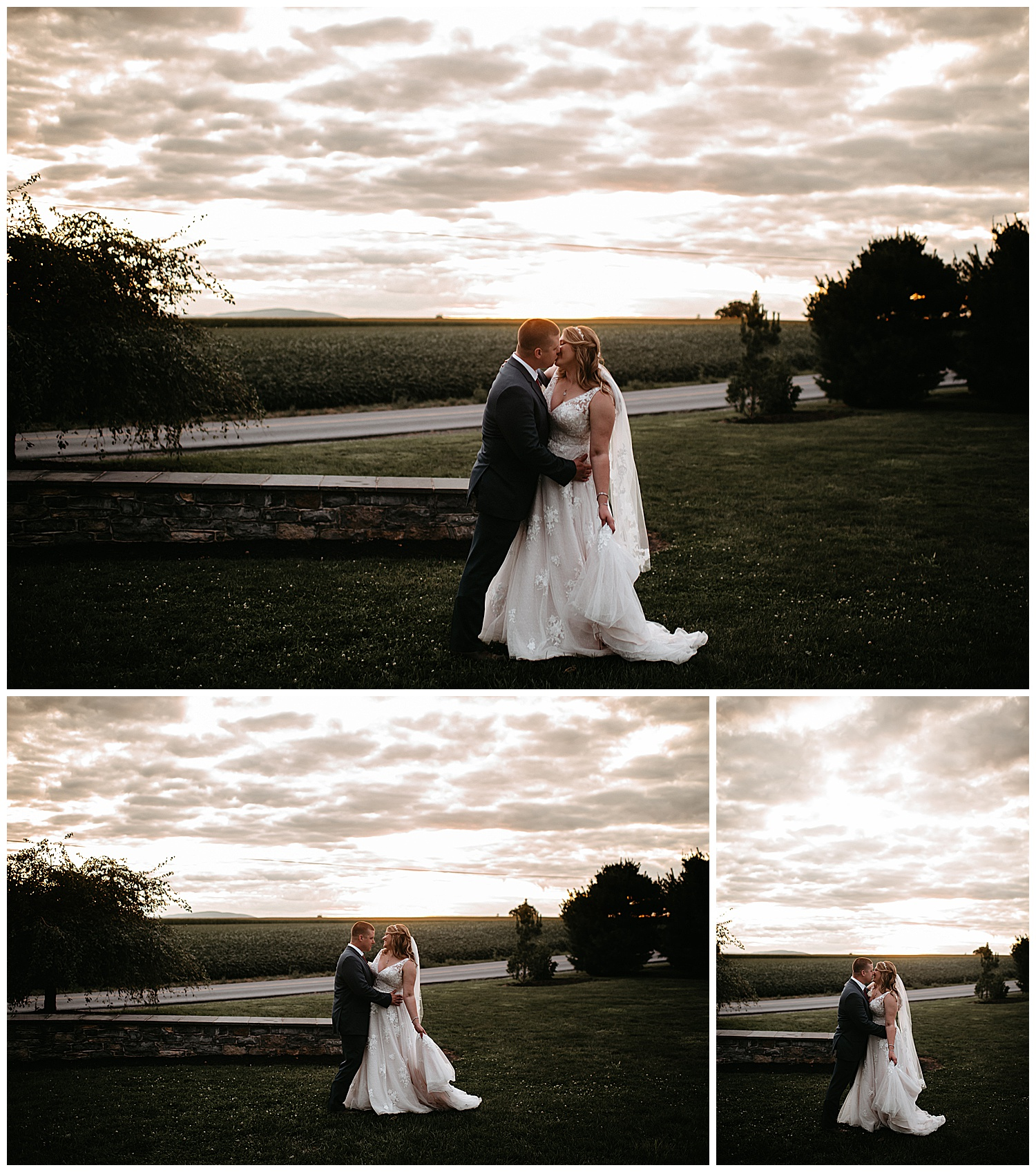 NEPA-Bloomgsburg-Wedding-Photographer-at-The-Barn-at-Greystone-Farms-Watsontown-PA_0106.jpg
