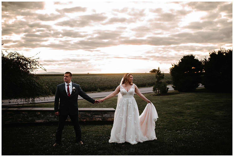 NEPA-Bloomgsburg-Wedding-Photographer-at-The-Barn-at-Greystone-Farms-Watsontown-PA_0107.jpg