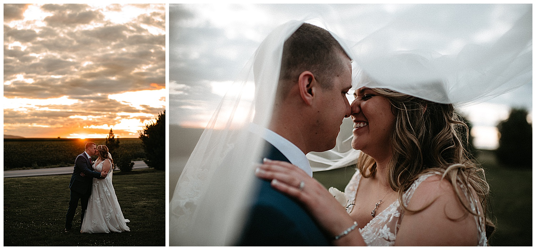NEPA-Bloomgsburg-Wedding-Photographer-at-The-Barn-at-Greystone-Farms-Watsontown-PA_0108.jpg