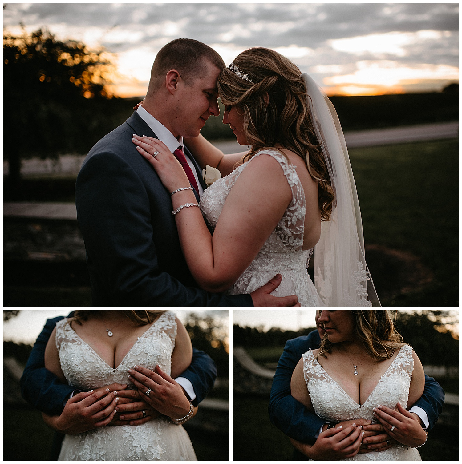 NEPA-Bloomgsburg-Wedding-Photographer-at-The-Barn-at-Greystone-Farms-Watsontown-PA_0109.jpg