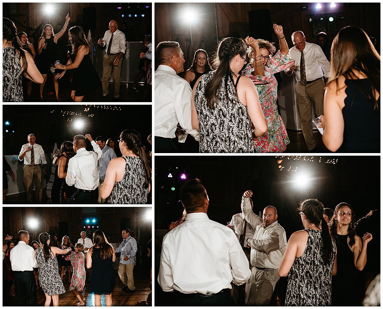 NEPA-Bloomgsburg-Wedding-Photographer-at-The-Barn-at-Greystone-Farms-Watsontown-PA_0110.jpg