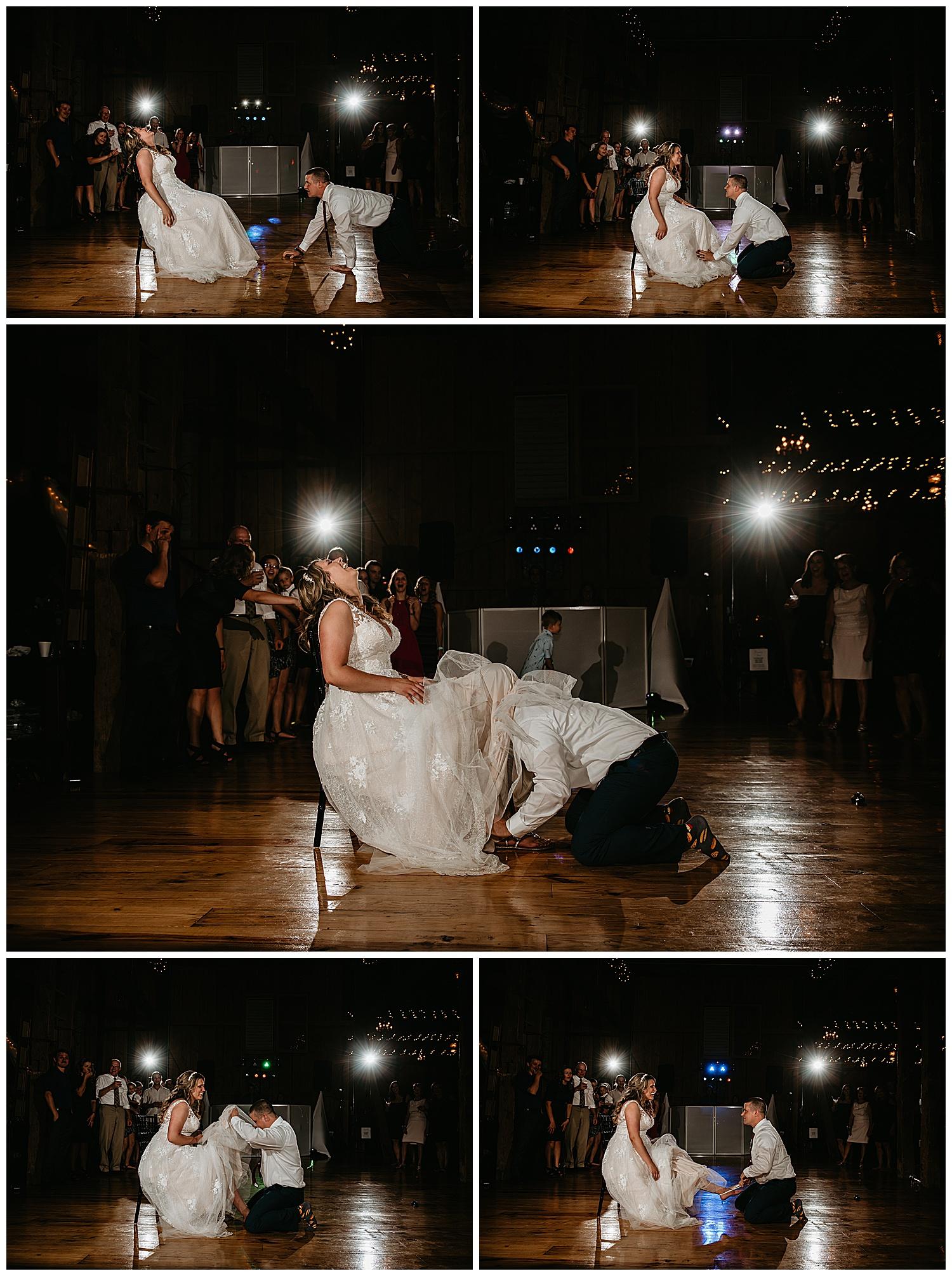 NEPA-Bloomgsburg-Wedding-Photographer-at-The-Barn-at-Greystone-Farms-Watsontown-PA_0111.jpg
