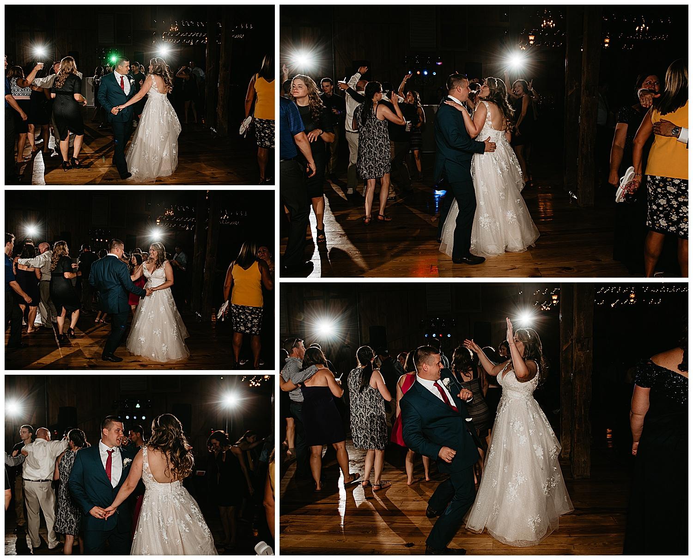 NEPA-Bloomgsburg-Wedding-Photographer-at-The-Barn-at-Greystone-Farms-Watsontown-PA_0112.jpg