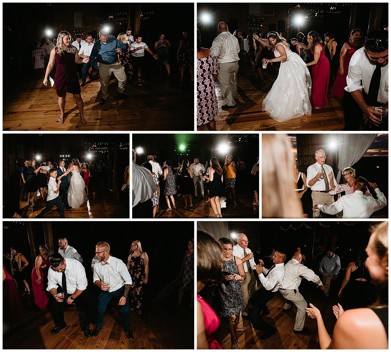 NEPA-Bloomgsburg-Wedding-Photographer-at-The-Barn-at-Greystone-Farms-Watsontown-PA_0113.jpg