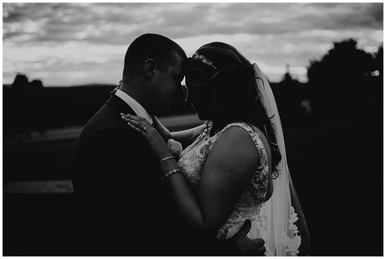 NEPA-Bloomgsburg-Wedding-Photographer-at-The-Barn-at-Greystone-Farms-Watsontown-PA_0115.jpg