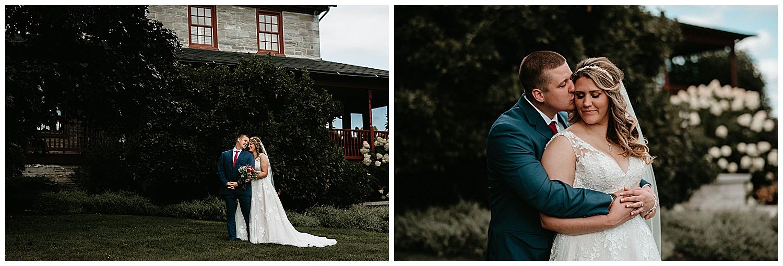 NEPA-Bloomgsburg-Wedding-Photographer-at-The-Barn-at-Greystone-Farms-Watsontown-PA_0117.jpg