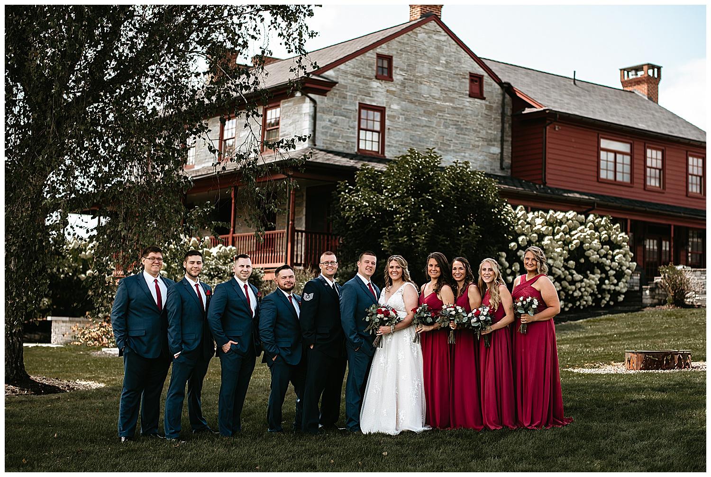 NEPA-Bloomgsburg-Wedding-Photographer-at-The-Barn-at-Greystone-Farms-Watsontown-PA_0116.jpg