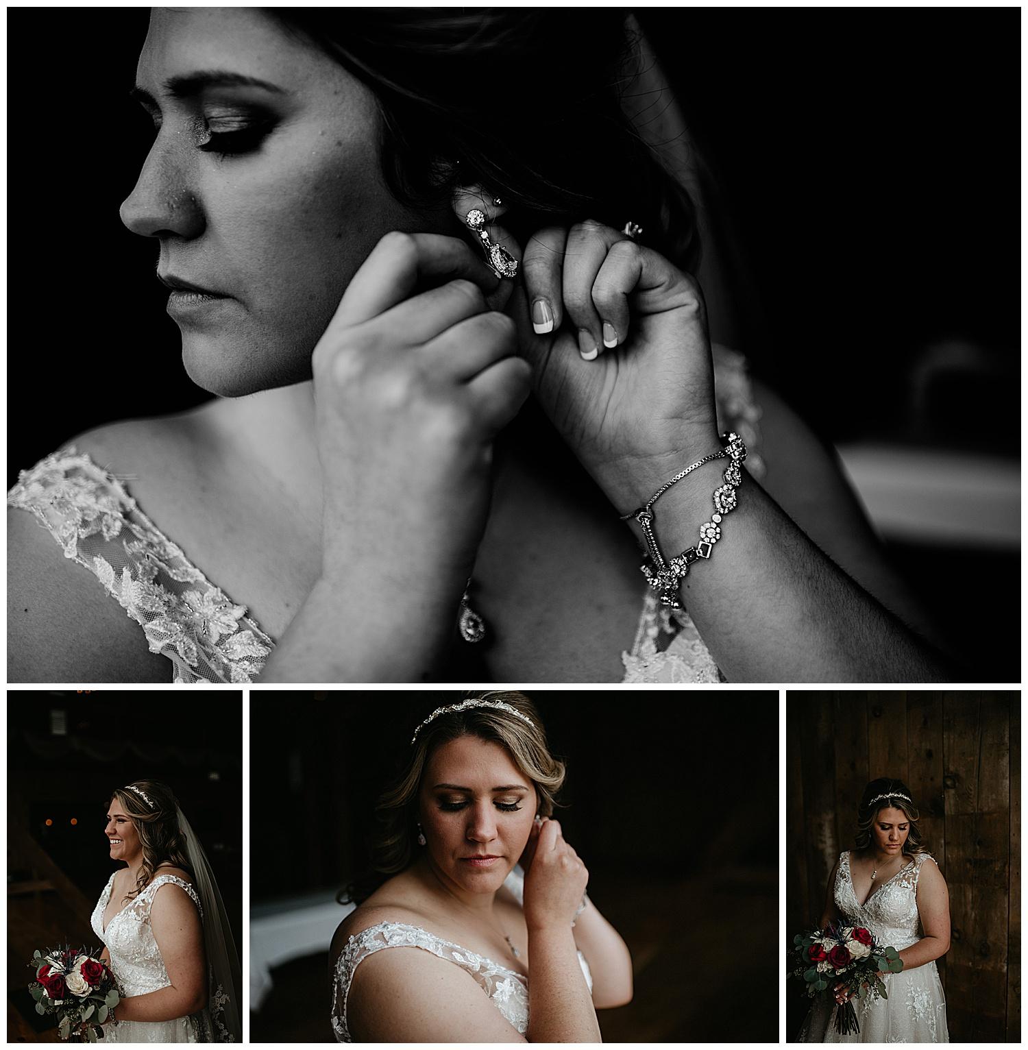 NEPA-Bloomgsburg-Wedding-Photographer-at-The-Barn-at-Greystone-Farms-Watsontown-PA_0118.jpg