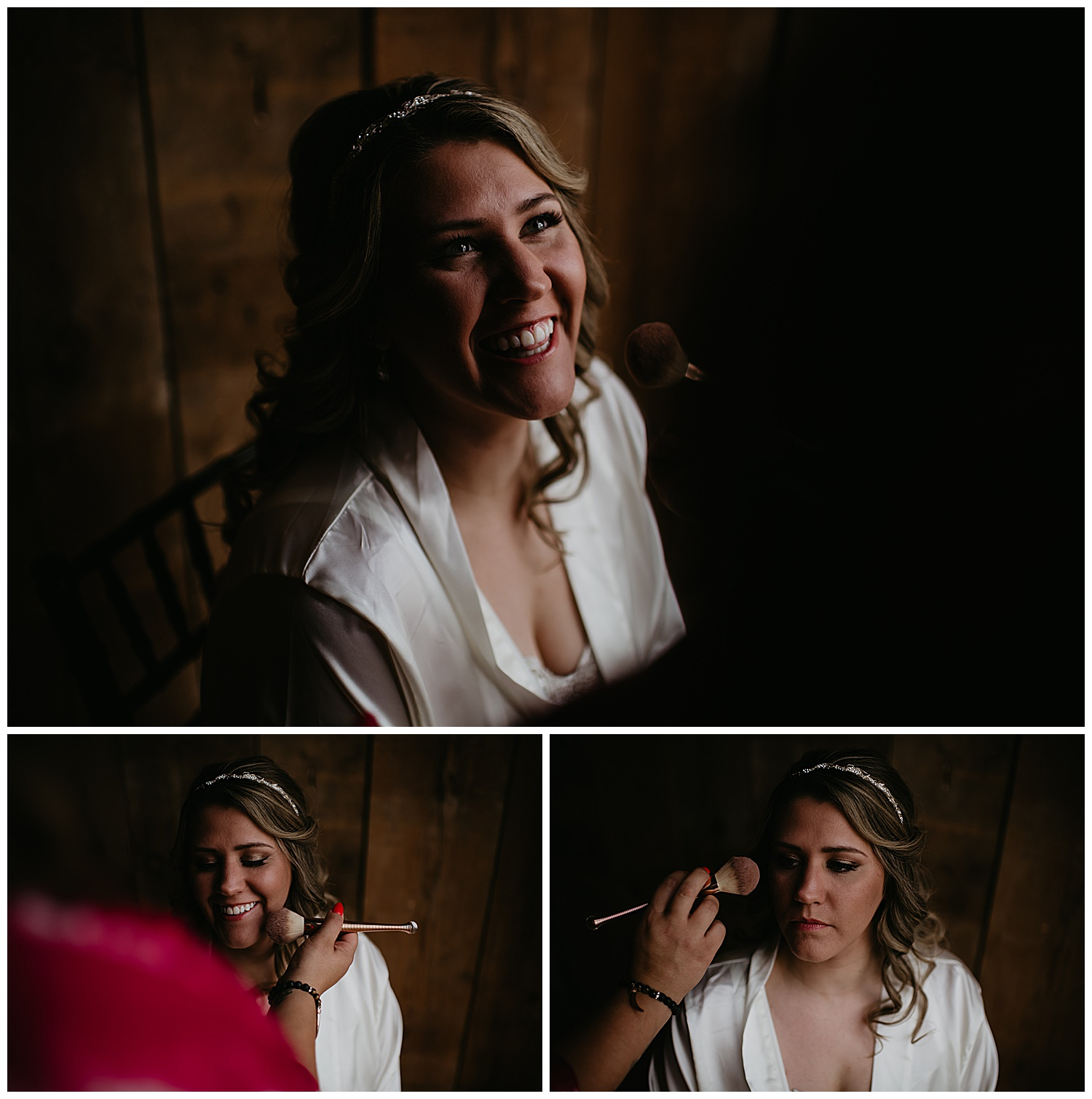 NEPA-Bloomgsburg-Wedding-Photographer-at-The-Barn-at-Greystone-Farms-Watsontown-PA_0120.jpg