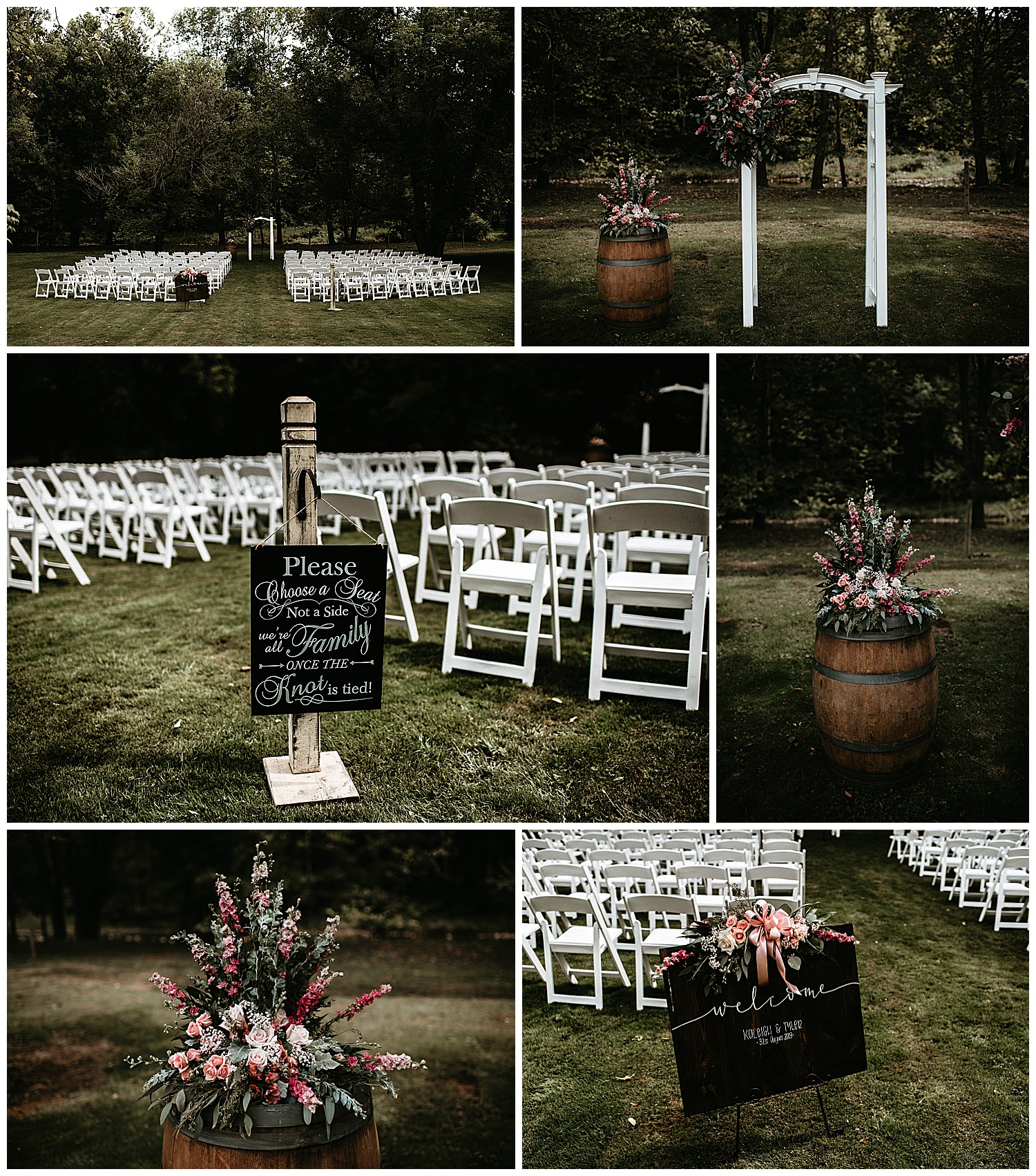 NEPA-Bloomgsburg-Wedding-Photographer-at-The-Barn-in-State-College-PA_0003.jpg