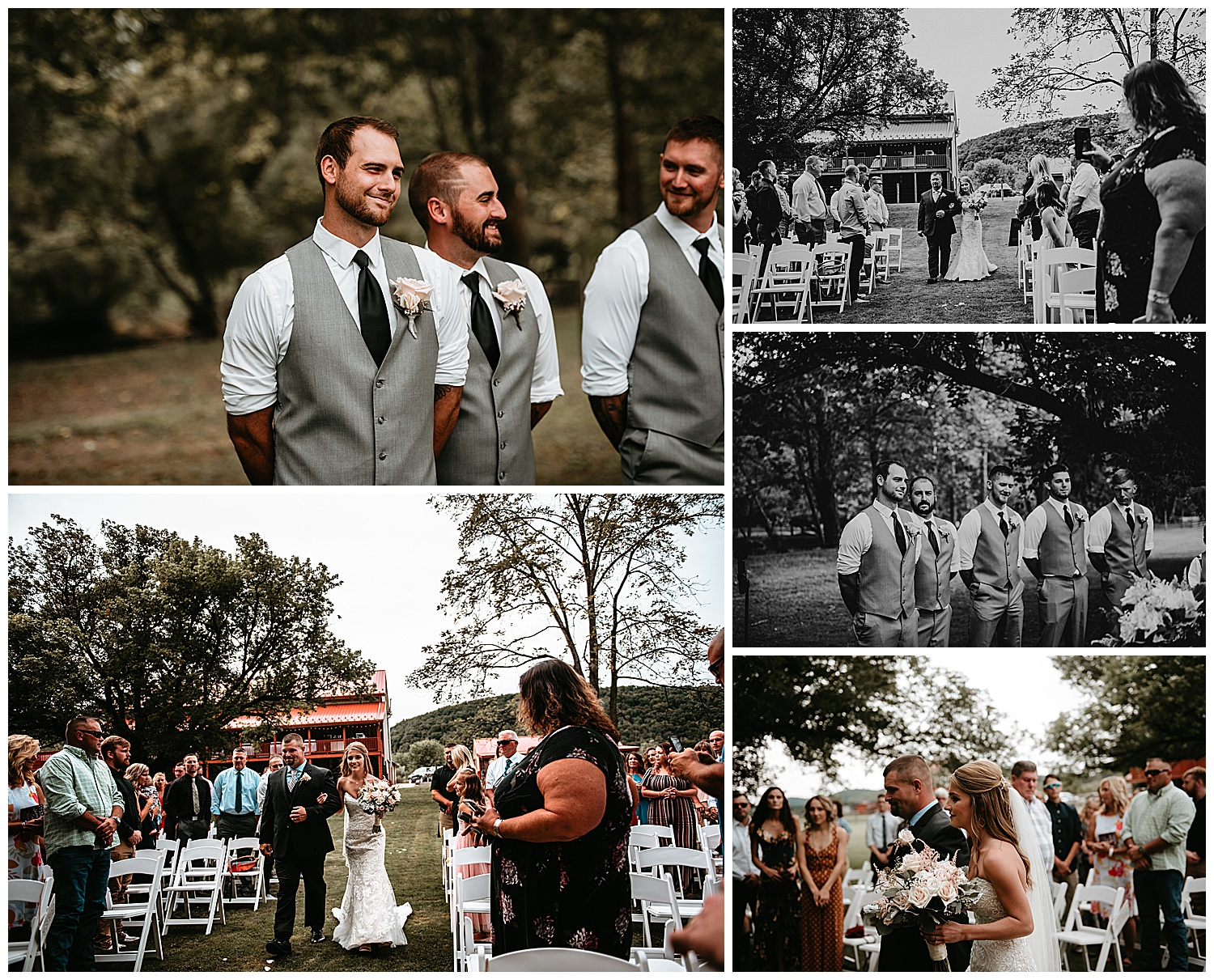 NEPA-Bloomgsburg-Wedding-Photographer-at-The-Barn-in-State-College-PA_0011.jpg