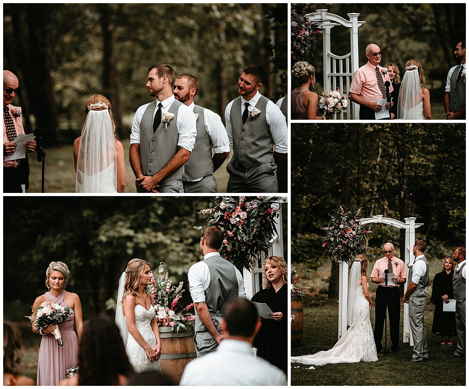 NEPA-Bloomgsburg-Wedding-Photographer-at-The-Barn-in-State-College-PA_0012.jpg