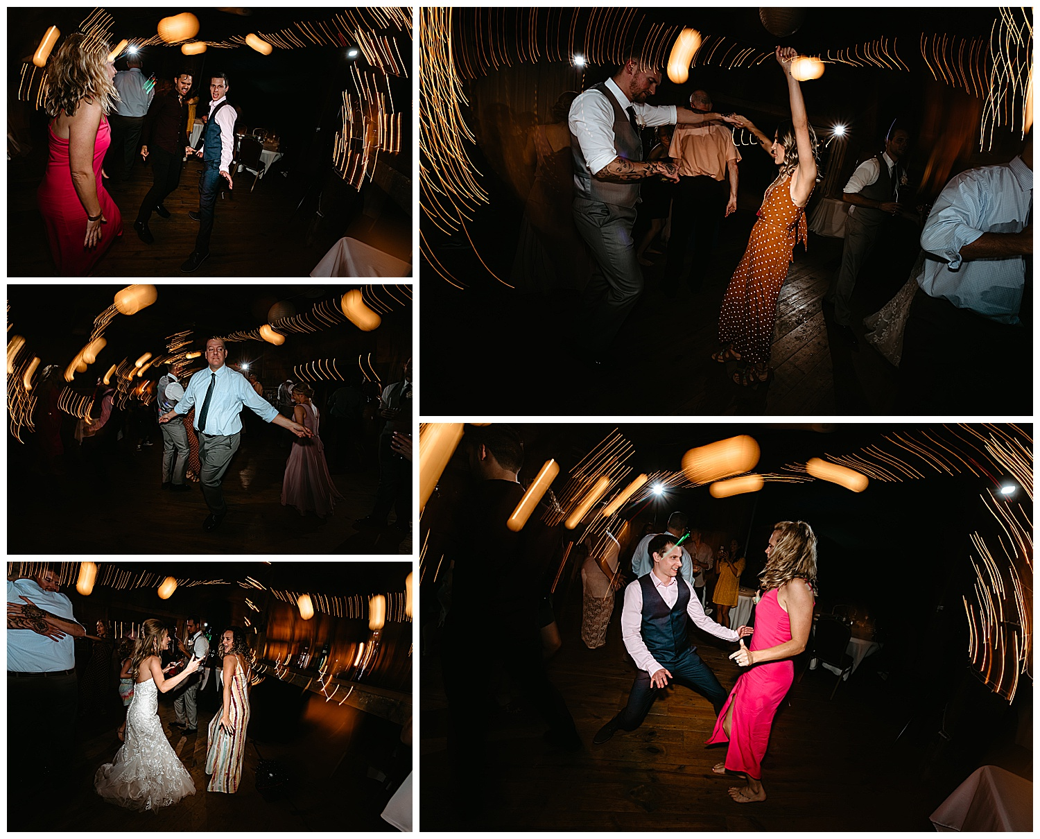 NEPA-Bloomgsburg-Wedding-Photographer-at-The-Barn-in-State-College-PA_0030.jpg