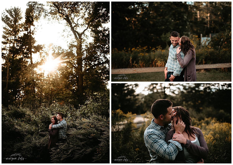 NEPA-Bloomgsburg-Wedding-Photographer-in-the-Lehigh-Valley_0002.jpg