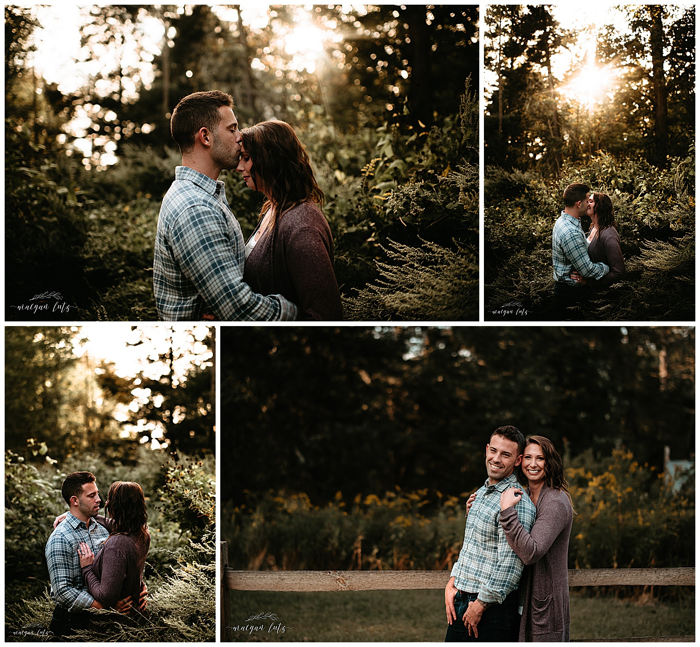 NEPA-Bloomgsburg-Wedding-Photographer-in-the-Lehigh-Valley_0001.jpg