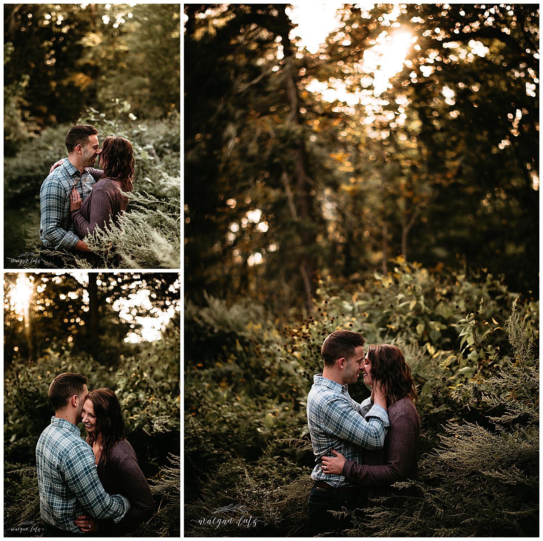NEPA-Bloomgsburg-Wedding-Photographer-in-the-Lehigh-Valley_0004.jpg
