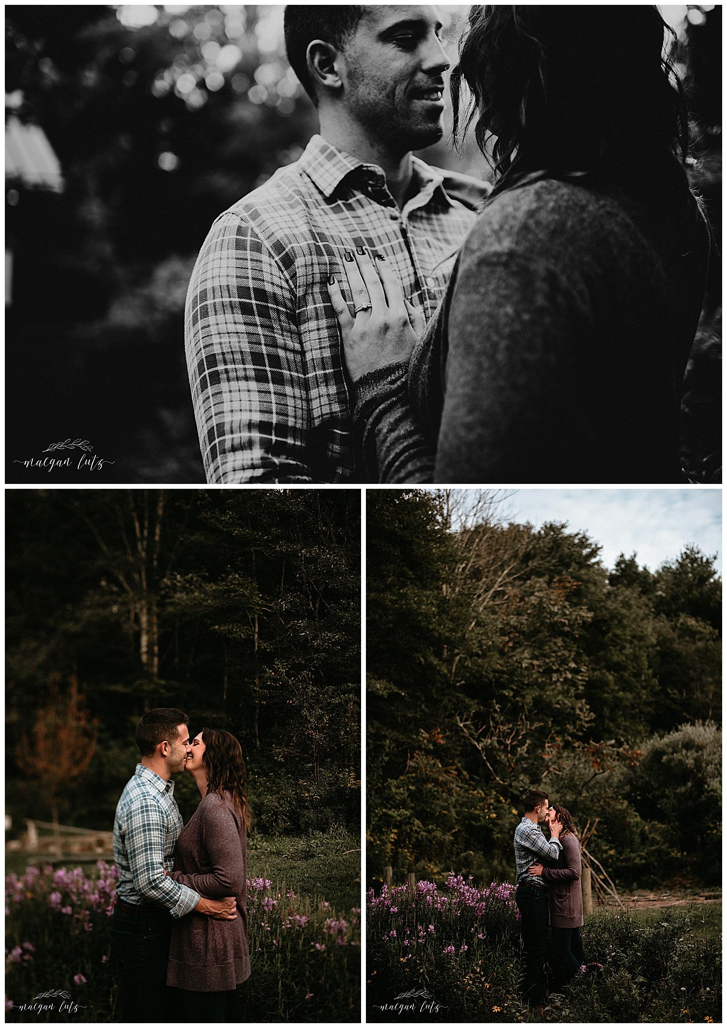 NEPA-Bloomgsburg-Wedding-Photographer-in-the-Lehigh-Valley_0003.jpg
