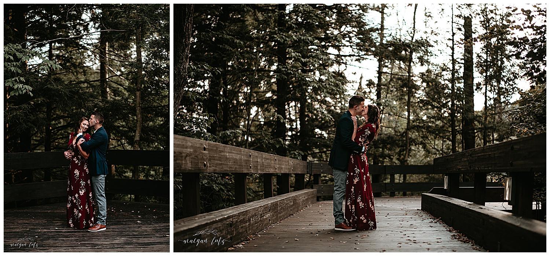NEPA-Bloomgsburg-Wedding-Photographer-in-the-Lehigh-Valley_0008.jpg