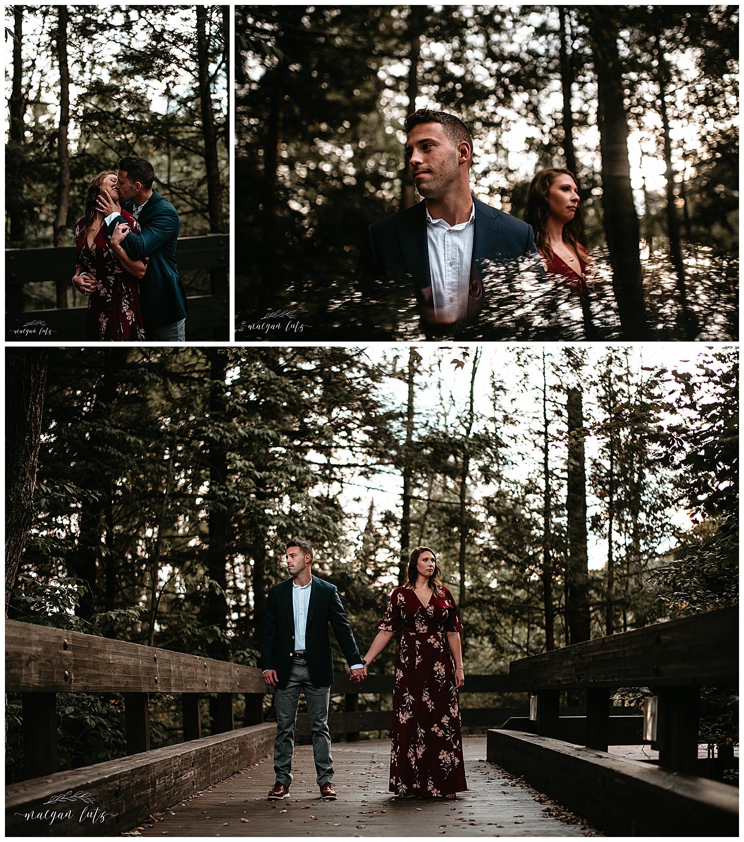 NEPA-Bloomgsburg-Wedding-Photographer-in-the-Lehigh-Valley_0007.jpg